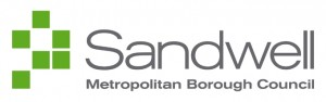 sandwell-council-logo